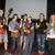 KC Rock Band & Guitar- School of Music