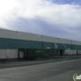 Pan Pacific Plastics Manufacturing Inc
