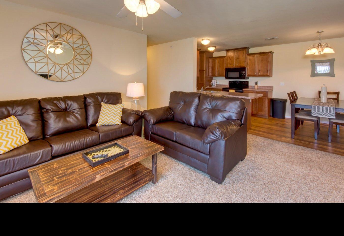 Tlc Properties Springfield Mo 65804 Yp Com