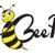 We Bee Poppin