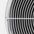 Wieske Heating & Air Conditioning