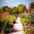 Seely's Landscape Nursery
