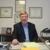 Leo Eggleton Accounting & Financial