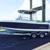 Anglers Marine Inc
