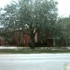 Wellswood Baptist Church Office