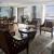 Grand Hotel Marriott Resort, Golf Club & Spa