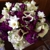 Florals By Design
