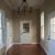 Casa Renovations LLC