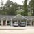 Allstate Insurance: Ben Stephens