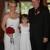 A Bride, A Groom, A Notary LLC