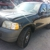 All Ford Auto Salvage Inc.