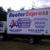 Rooter Express LLC