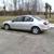 Fox's Auto