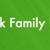 Warwick Family Dental