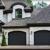 Gardner Real Estate