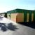 AAA Alliance Self Storage - San Diego
