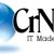 CrNet Inc