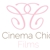 Cinema Chic Films