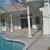 Paver Sealing Florida