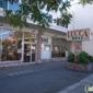 Luccas Italian Delicatessen - Castro Valley, CA