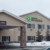 Extended Stay America Fairbanks - Old Airport Way