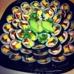 808 Sushi