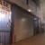 Soniquarium Studios