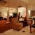 Comfort Inn & Suites Overland Park - Kansas City South