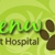 Glenwood Pet Hospital