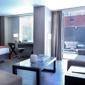 Avenue Suites Georgetown - Washington, DC