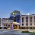 Holiday Inn Express & Suites NATCHEZ SOUTH