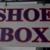 The Shoe Box