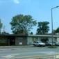 Americana Express Taxi - Skokie, IL