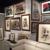 Heritage Art Galleries