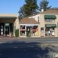 Family Market International - San Mateo, CA