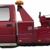 Irace Automotive/Highland Towing