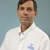 Allstate Insurance: Ross Shales