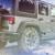 Carl Burger's Dodge Chrysler Jeep World