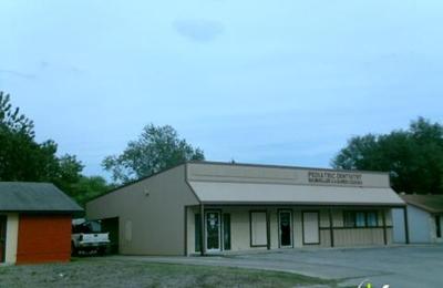 Cynthia Banker, DDS & Brett H. Mueller, DDS - San Antonio, TX