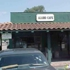 Alamo Cafe