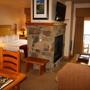 Mountain Lodge At Telluride - Telluride, CO
