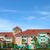Holiday Inn Express & Suites Orlando - Lk Buena Vista South