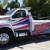 Payless Towing
