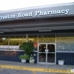 Preston Road Pharmacy