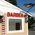 Eureka Barber Shop