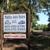 Mathis Auto Sales LLC