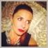 Femme Coiffure Hair Spa @ Ritz Carlton South Beach