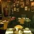 Zucchi's Sports Bar