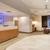 MedSpring Urgent Care - Lakeview