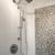 Best Bath Showroom